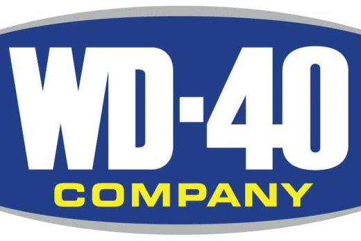 What is WD-40? Here's Everything You Need To Know!
